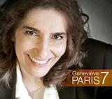 Geneviève Paris « 7 »